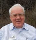 Duane Perrin-Director Waynesboro-Staunton AACA